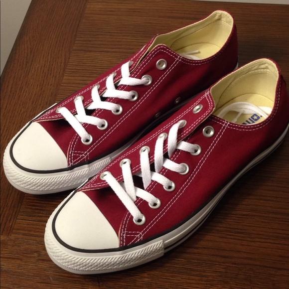 Converse Shoes - Women s Converse Size 10 8df06cef7